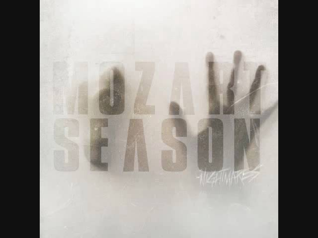 Mozart season - Rage Factor 11